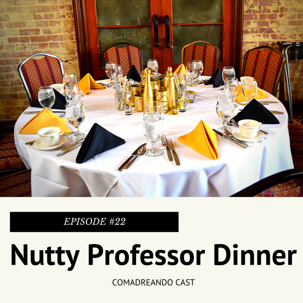 Nutty Professor Dinner.png