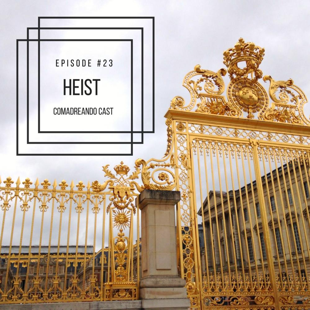 Episode 23- Heist.png