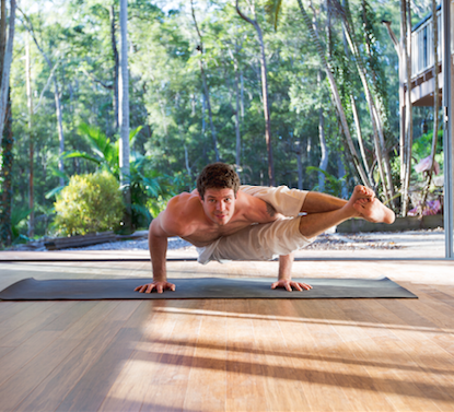 Nick_Bradley_Akhanda_yoga_gold_coast_Australia_teacher_training_11.png