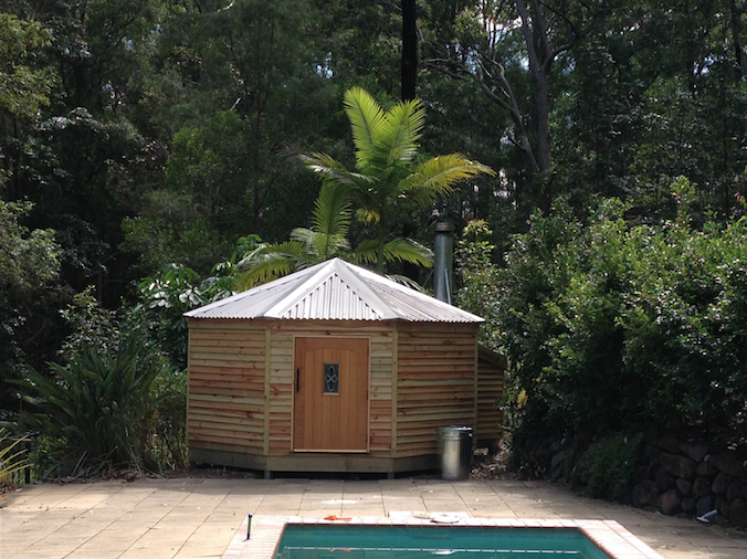 Wood_fired_sauna_Yoga_teacher_trainees_gold_coast_akhanda_yoga_Retreat_1.png