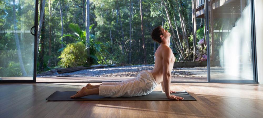 Nick_bradley_yoga_pose_upward_dog_akhanda_yoga_teacher_training_Gold_coast_yoga_studio_banner.jpg
