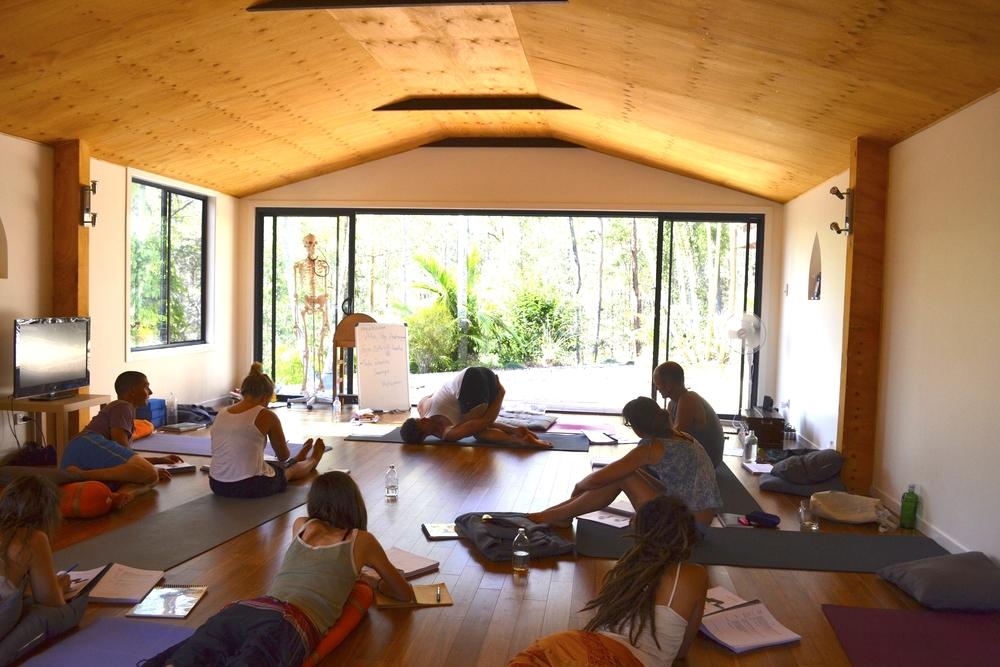 Thread_the_needle_Yoga_teacher_training_akhanda_Yoga_australia_Vishvketu_gold_coast.jpg