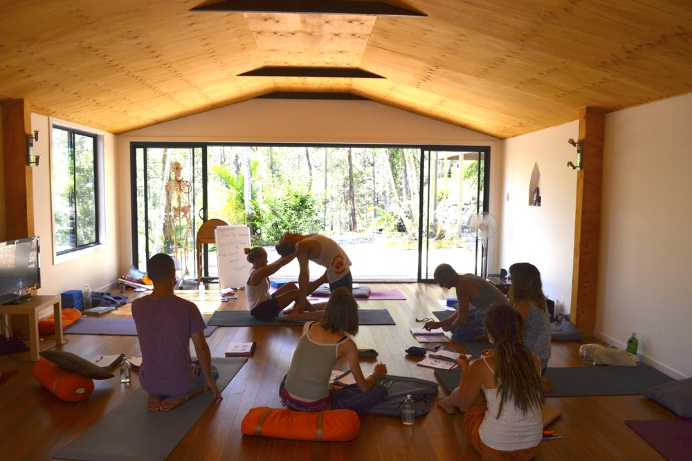 Ustrasana_Yoga_teacher_training_akhanda_Yoga_australia_Vishvketu_gold_coast.jpg