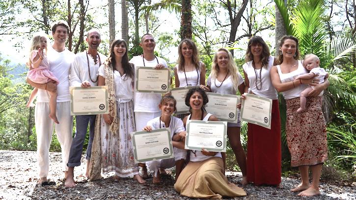 Yoga_teacher_training_akhanda_Yoga_australia_graduates_gold_coast_2014_banner.png