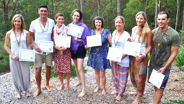 Yoga_teacher_training_akhanda_Yoga_australia_graduates_gold_coast_2015_banner.jpg