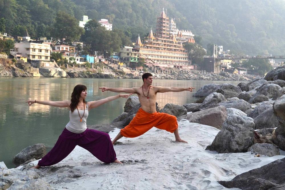 india_yoga_pose_warrior_2_Nick_radha_bradley_banner.jpg