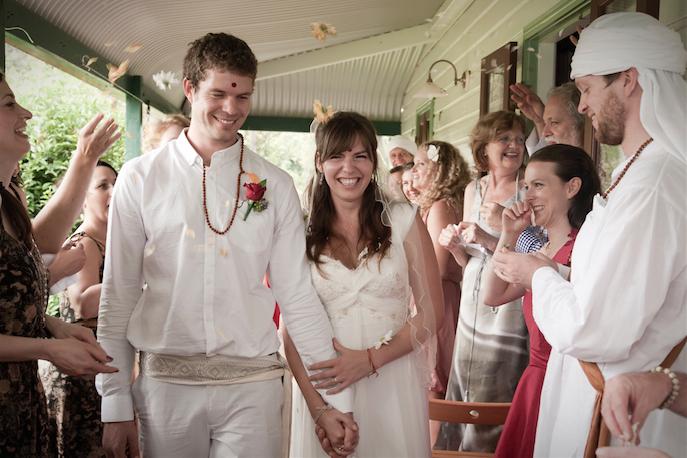 Nick_Radha_Yoga_wedding_guru_vishvketu_1_banner.png