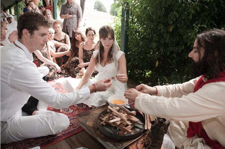Nick_Radha_Yoga_wedding_guru_vishvketu_banner.png