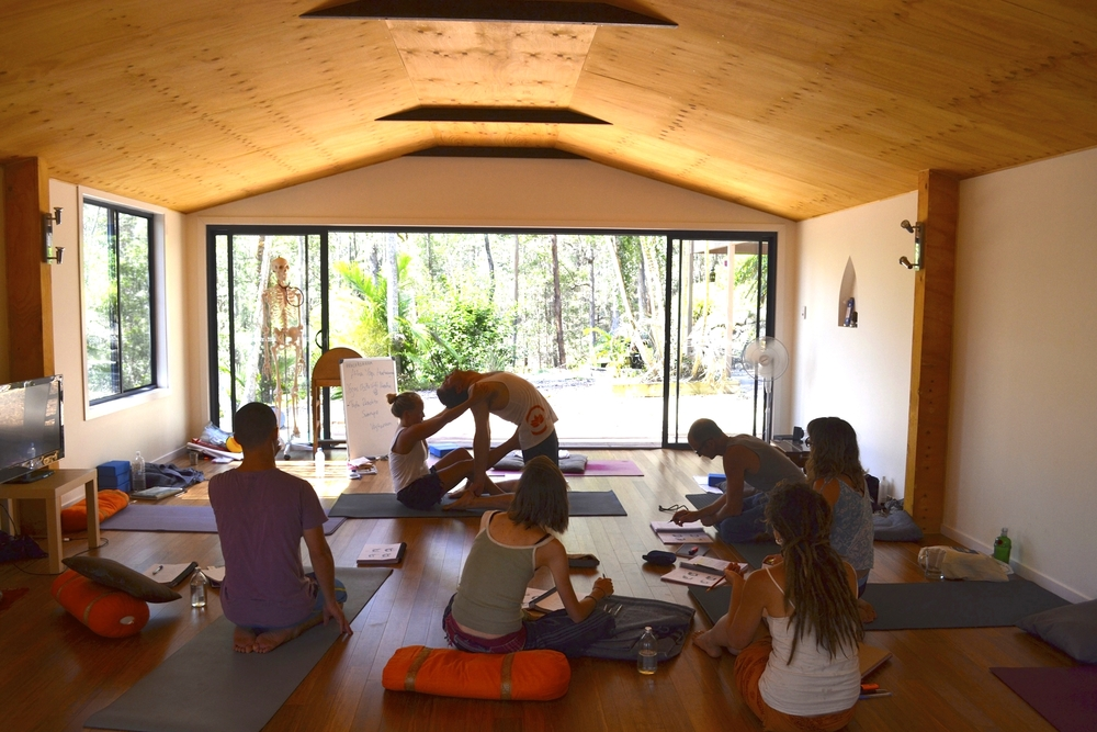 Ustrasana_Yoga_teacher_training_akhanda_Yoga_australia_Vishvketu_gold_coast.jpg