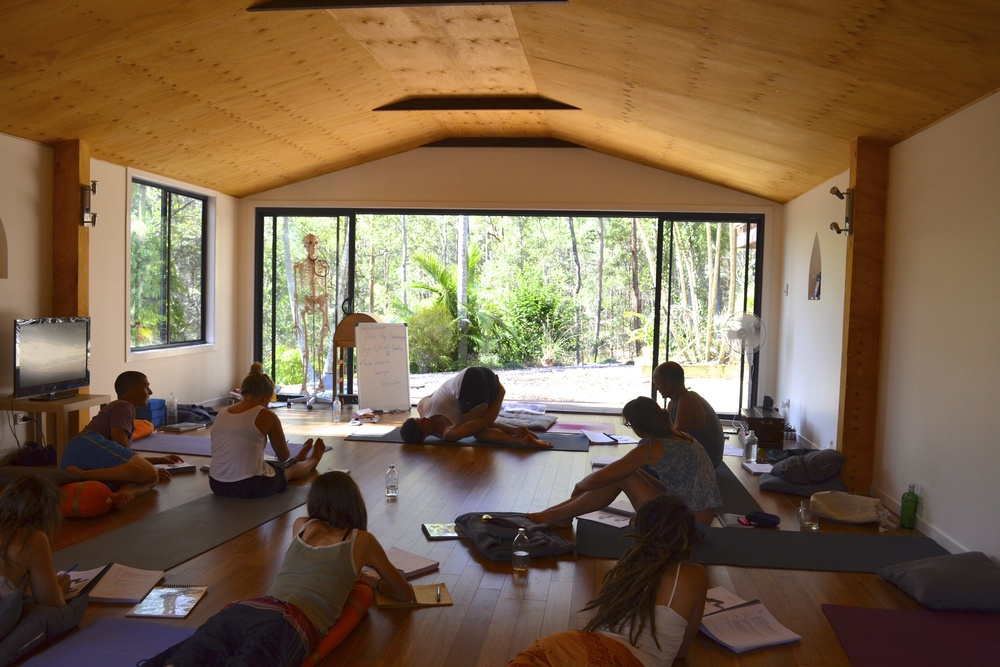 Thread_the_needle_Yoga_teacher_training_akhanda_Yoga_australia_Vishvketu_gold_coast.jpg