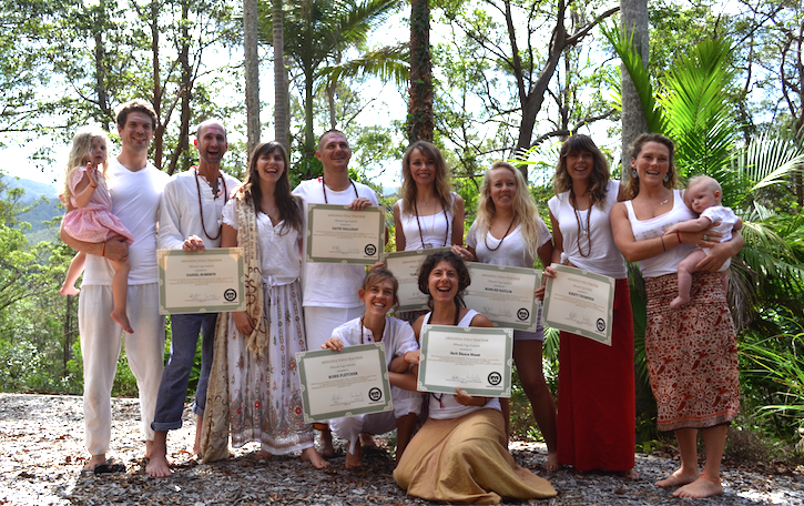 Yoga_teacher_training_akhanda_Yoga_australia_graduates_gold_coast_2014_banner.png