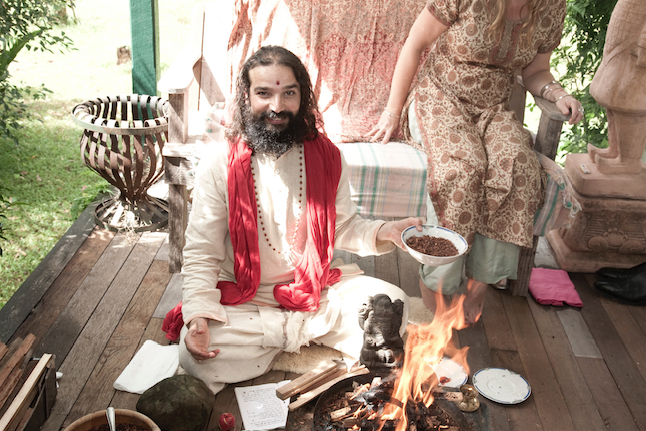 Nick_Radha_Yoga_wedding_guru_vishvketu_akhanda_yoga_australia_banner.png