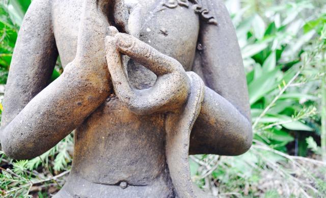 Buddha_Akhanda_Yoga_Australia_Yoga_Teacher_training_retreat_centre_GoldCoast_31.jpg