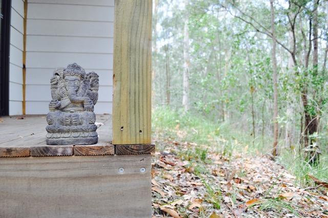 Cabin_Akhanda_Yoga_Australia_Yoga_Teacher_training_retreat_centre_GoldCoast_20.jpg