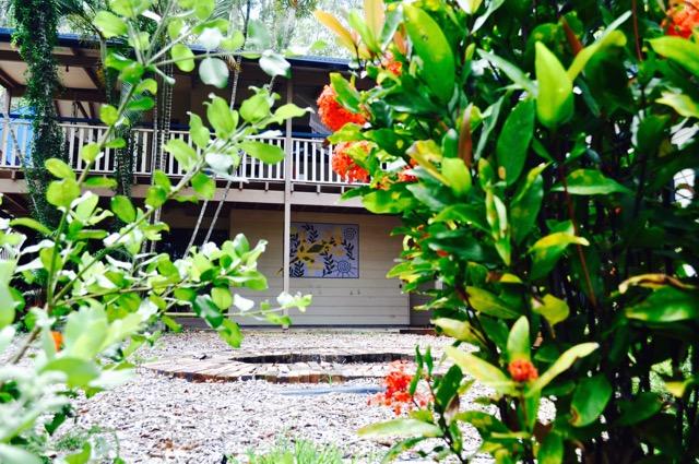 House_Akhanda_Yoga_Australia_Yoga_Teacher_training_retreat_centre_GoldCoast_43.jpg