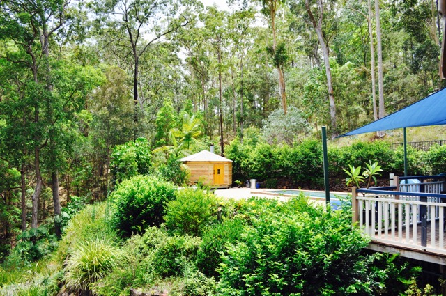 Sauna_Akhanda_Yoga_Australia_Yoga_Teacher_training_retreat_centre_GoldCoast_.jpg