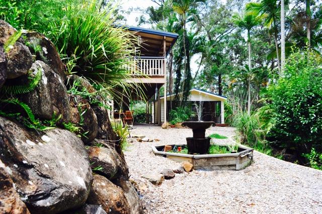 Yoga_Studio_Akhanda_Yoga_Australia_Yoga_Teacher_training_retreat_centre_GoldCoast_29.jpg