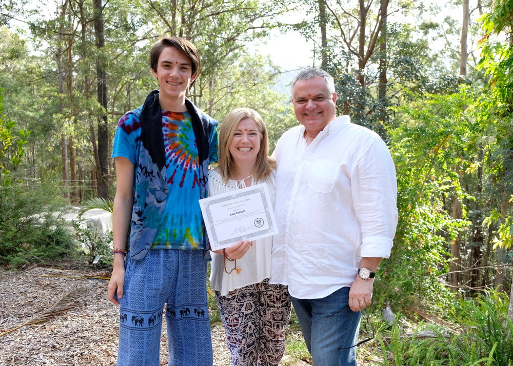 Jodie - Akhanda Yoga Australia -YTT Part-time Graduation 2106 - Gold Coast - 15 of 15.jpg