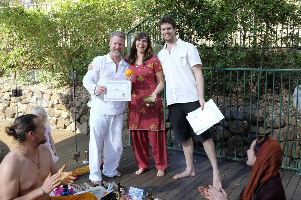Glen - Akhanda Yoga Australia -YTT Part-time Graduation 2106 - Gold Coast - 9 of 16.jpg