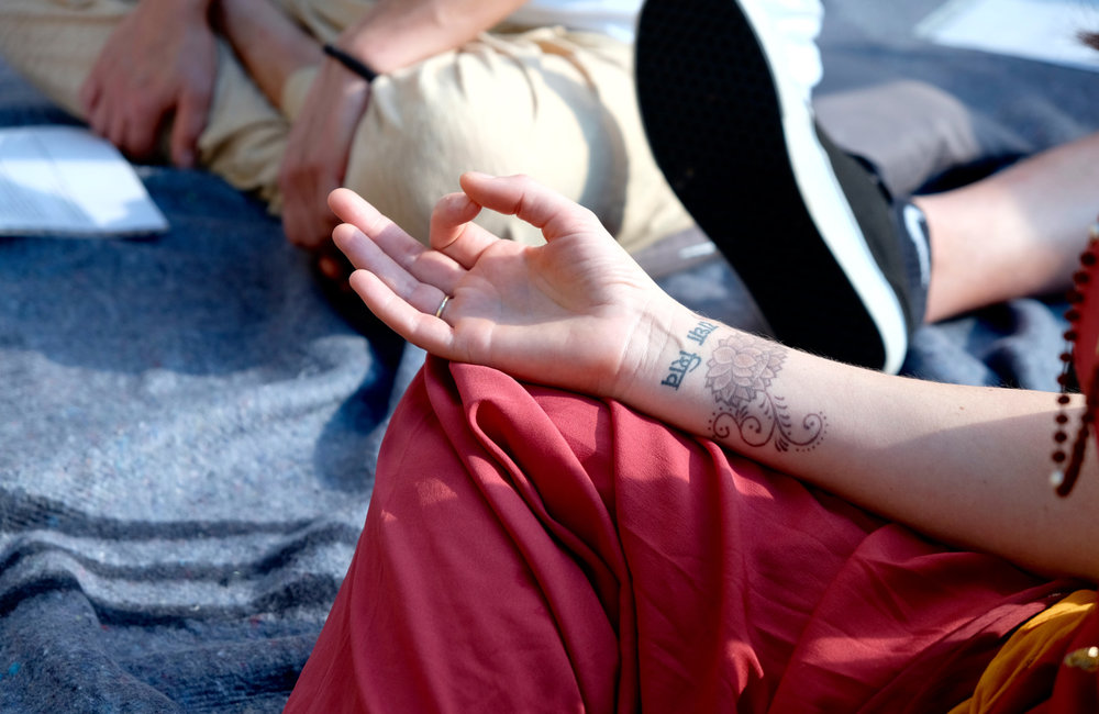 Fire Puja - Akhanda Yoga Australia -YTT Part-time Graduation 2106 - Gold Coast - 71 of 79.jpg