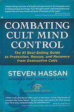 Steven Hassan COMBATING MIND CONTROL 2.jpeg