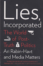 Ari Rabin-Havt LIES incorporated.jpeg