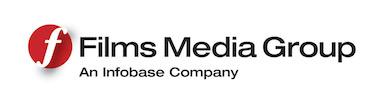 FMG-logo.jpg