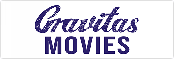 ➡ SPECIAL for fans of The Brainwashing Of My Dad on  www.gravitasmovies.com  USE CODE  WATCH1015MOVIES  TO GET 25% OFF the $39.99 annual Gravitas Movies subscription price. THIS DISCOUNT EXPIRES JUNE 30TH, 2019.