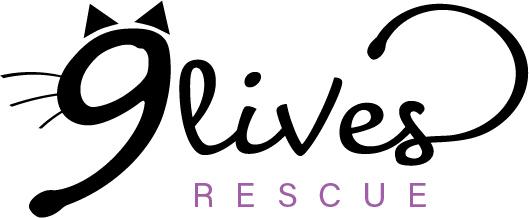 9Lives_logo.jpg