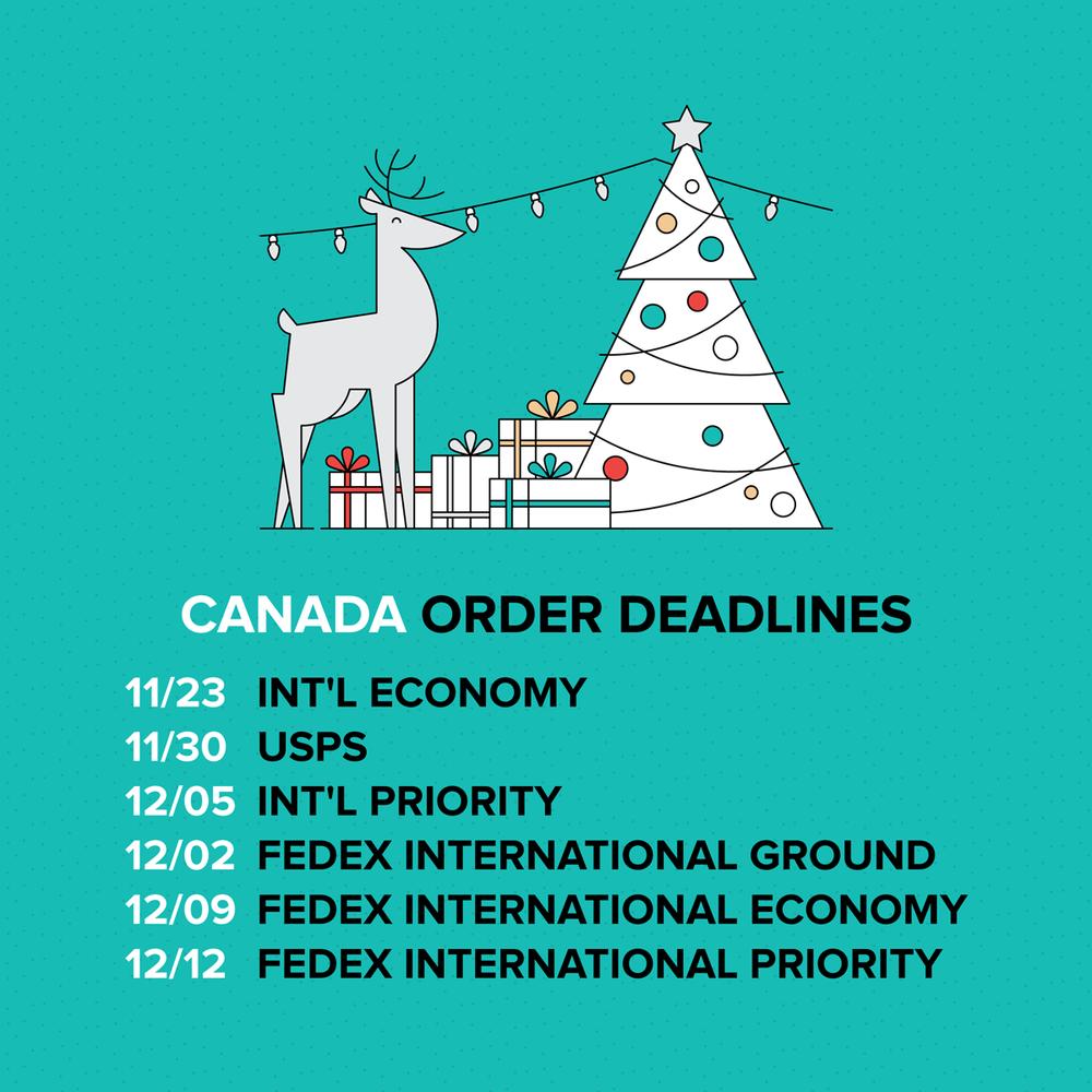 CA Order Deadlines_Green.png