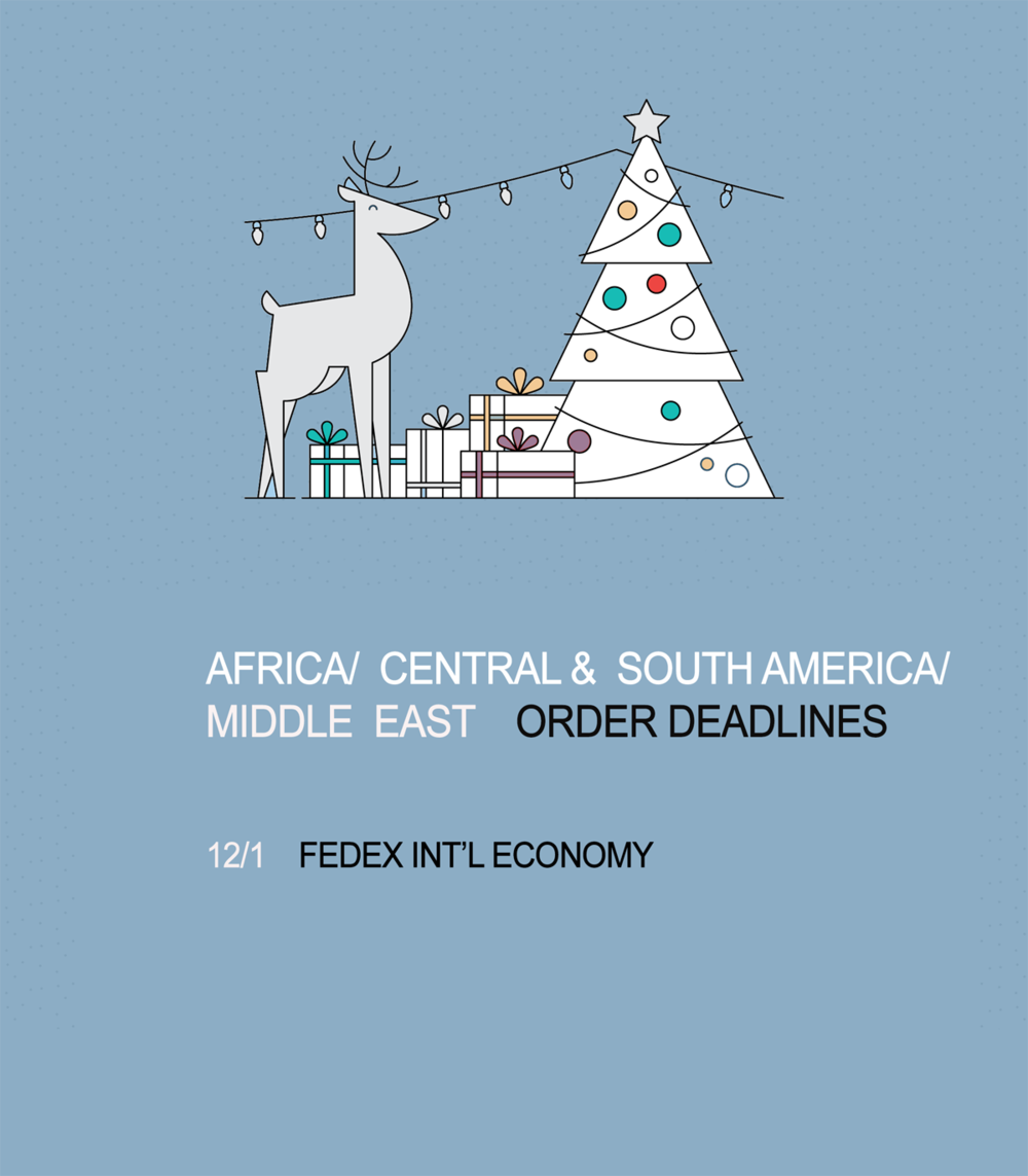 AFRICA AND ASIA Order Deadlines_White copy copy.png