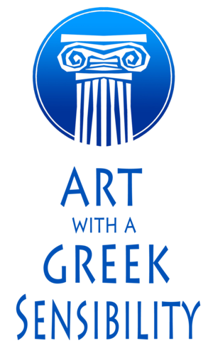 Art with a Greek Sensibility