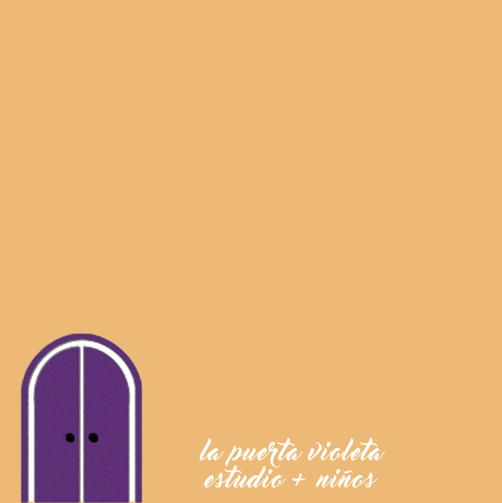 2the purple door kids studio - la puerta violeta estudio para ninos 2.png