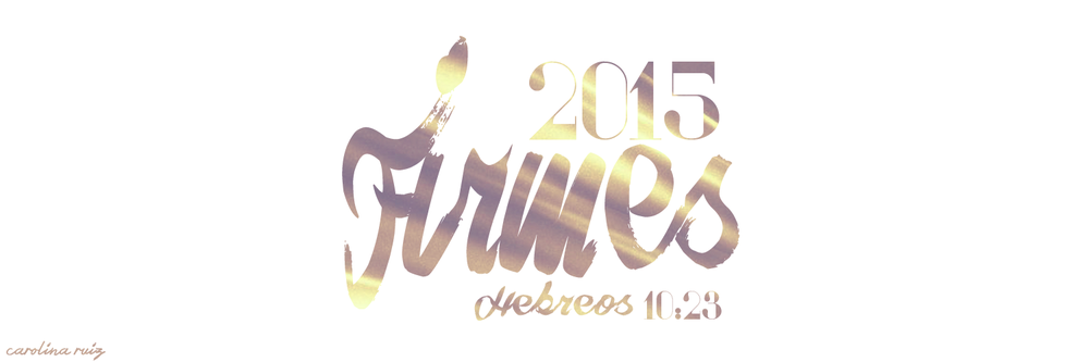 firmes-2015-blanco-twitter-cover.png