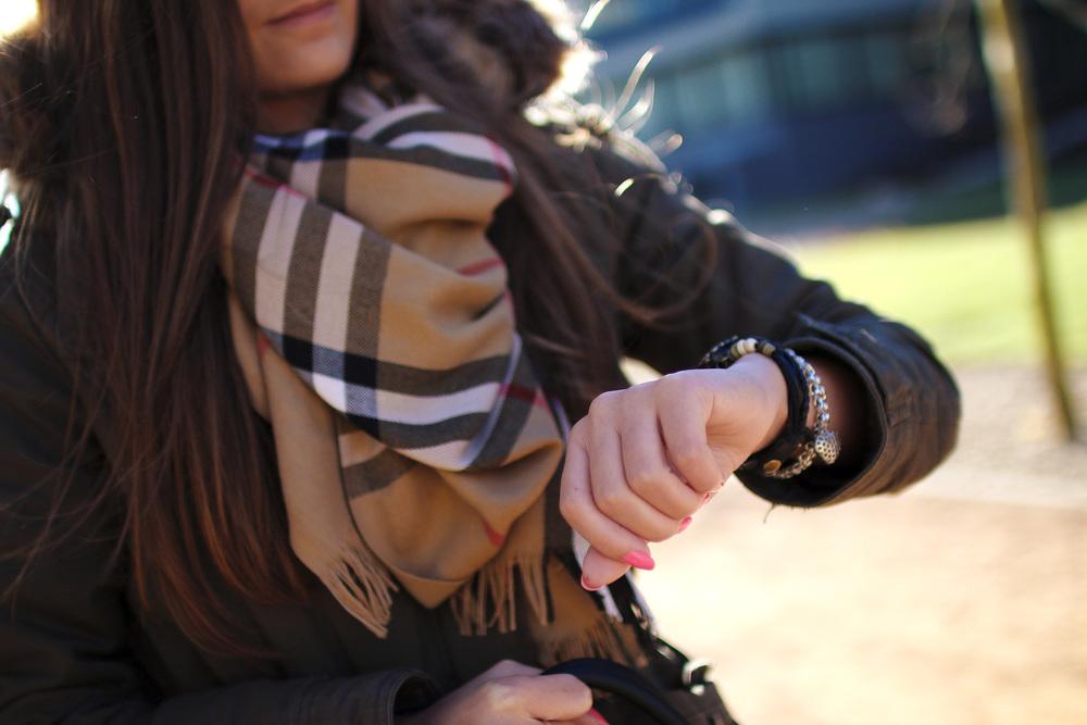 fashion-person-woman-girl.jpg