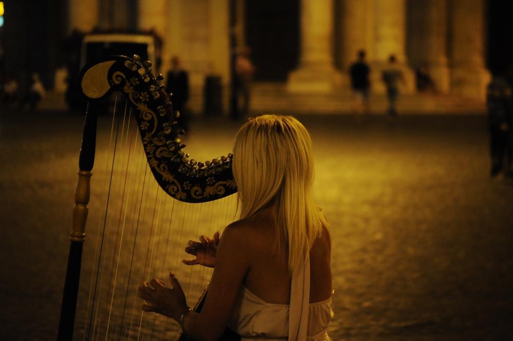 person-woman-music-musician.jpg