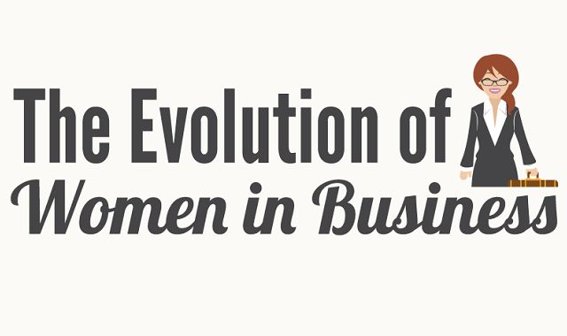 bc291-the-evolution-of-women-in-business.jpg