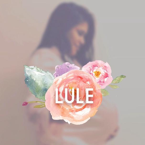 Esperando a Lule