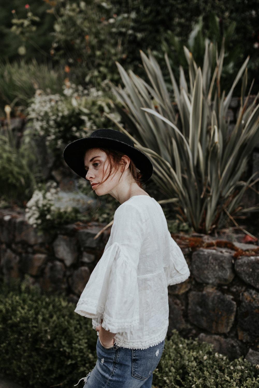 9.12.17_Liz Ballmaier_Portland Oregon_Madeline Mae Photography-112.jpg