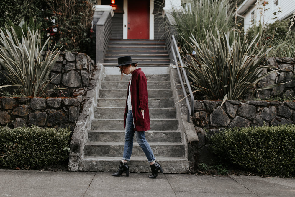 9.12.17_Liz Ballmaier_Portland Oregon_Madeline Mae Photography-87.jpg