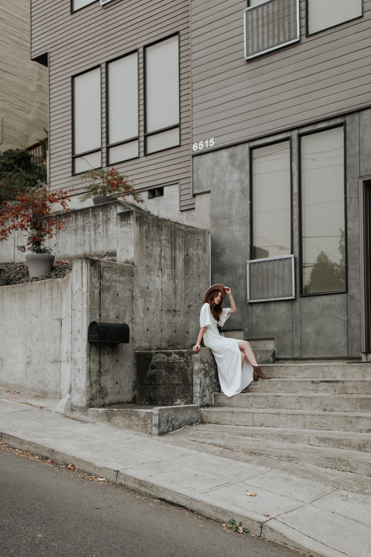 9.4.17_Liz Ballmaier_Portland Oregon_Madeline Mae Photography-44.jpg