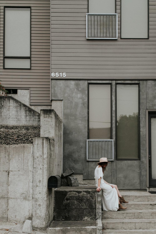 9.4.17_Liz Ballmaier_Portland Oregon_Madeline Mae Photography-46.jpg