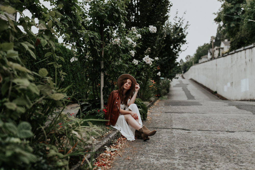 9.4.17_Liz Ballmaier_Portland Oregon_Madeline Mae Photography-109.jpg