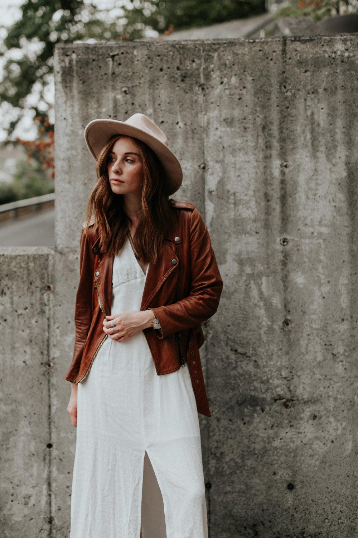 9.4.17_Liz Ballmaier_Portland Oregon_Madeline Mae Photography-38.jpg