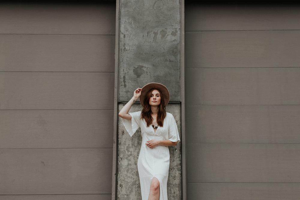 9.4.17_Liz Ballmaier_Portland Oregon_Madeline Mae Photography-82.jpg