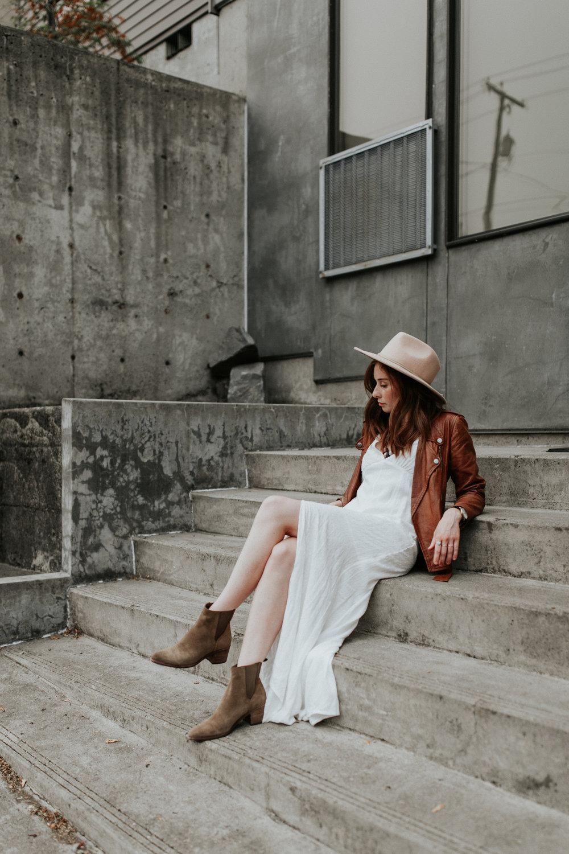 9.4.17_Liz Ballmaier_Portland Oregon_Madeline Mae Photography-17.jpg