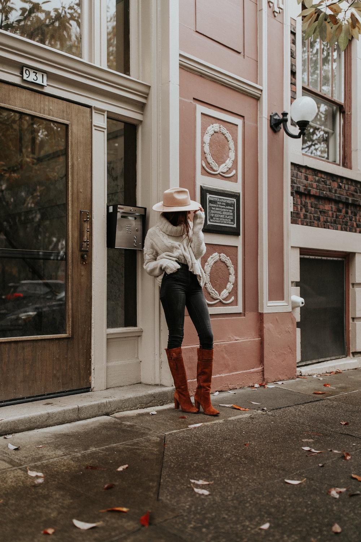 Liz Ballmaier_Portland Oregon Fashion Blogger_Madeline Mae Photography-57.jpg