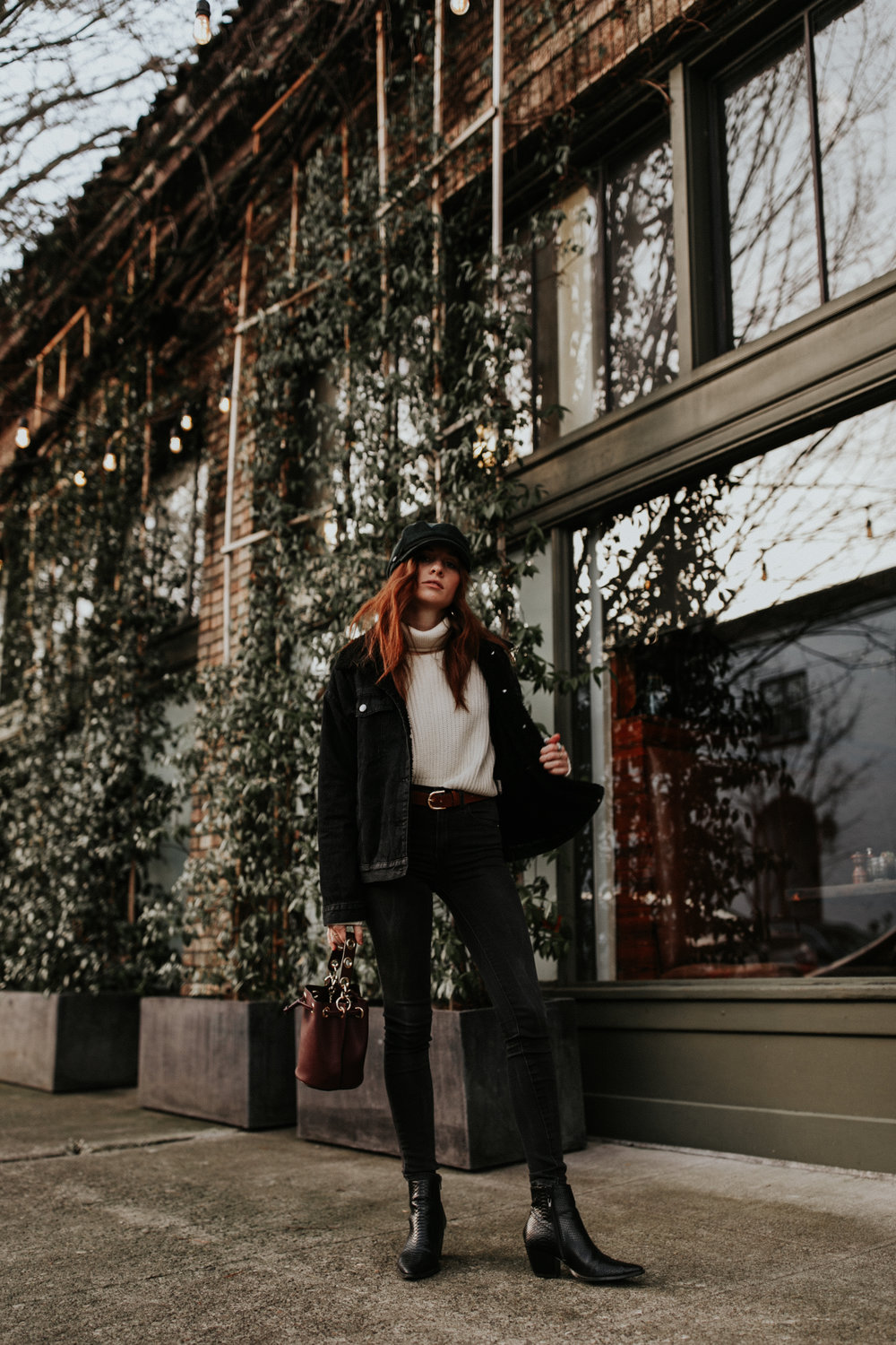 Liz Ballmaier_Portland Oregon Fashion Blogger_Madeline Mae Photography-17.jpg