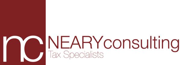 Neary Consulting