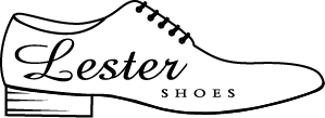 Custom Mens Shoes & Boots by Brian S. Lester